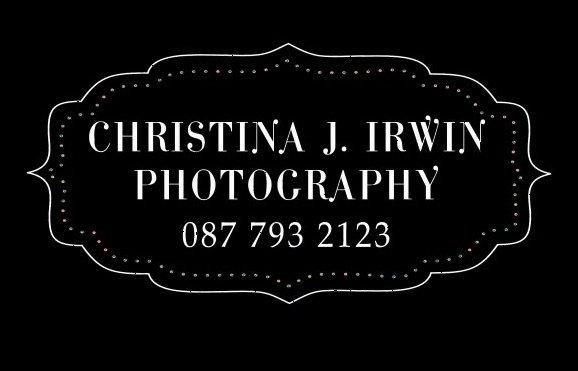 Christina_logo.jpg