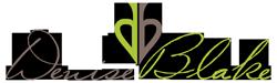 Denise-Blake-logo