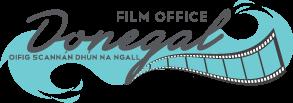 Donegal-Film-Office-dark-logo