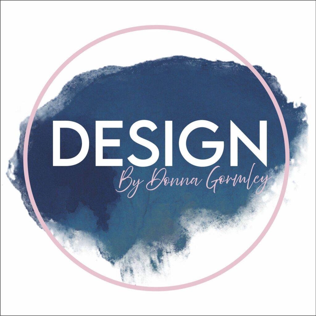 Donna-Gormley-Design-2.jpg
