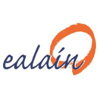 Eailin-1.png
