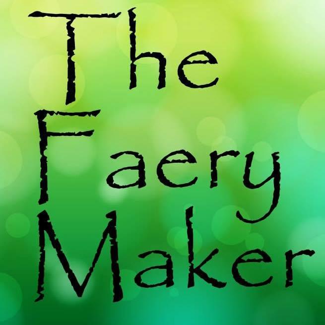 Faery_Logo-1.jpg