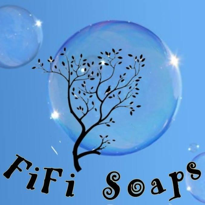 Fifi-logo-1.jpg