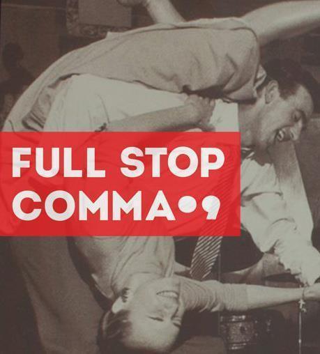 Full-Stop-Comma