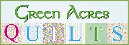 Green-Acres-Quilts-Donegal