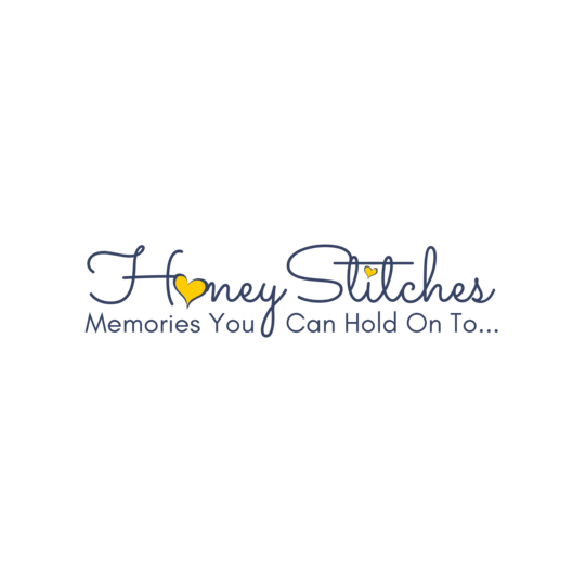 Honey_Stitches