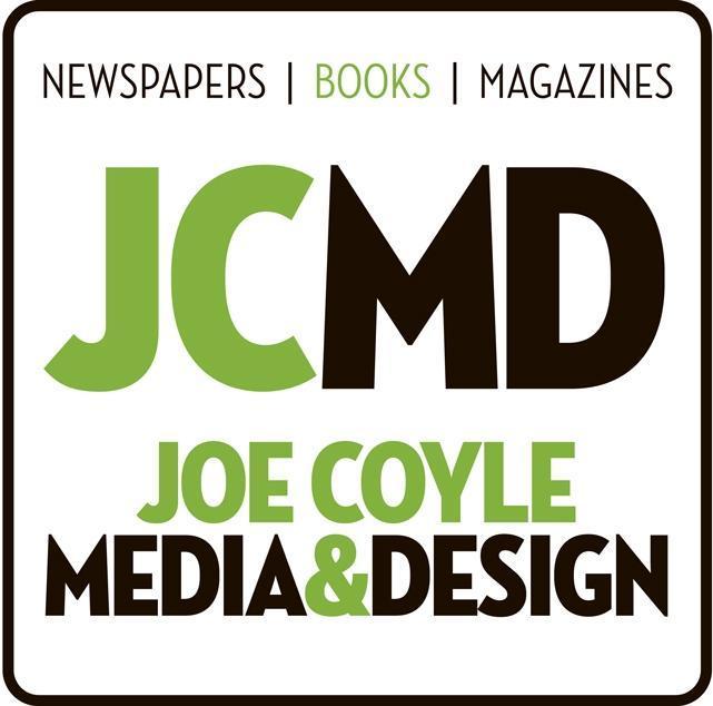 Joe_Coyle_media_and_design