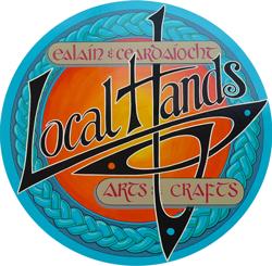 Jone_Cari_Local-Hands-2.png