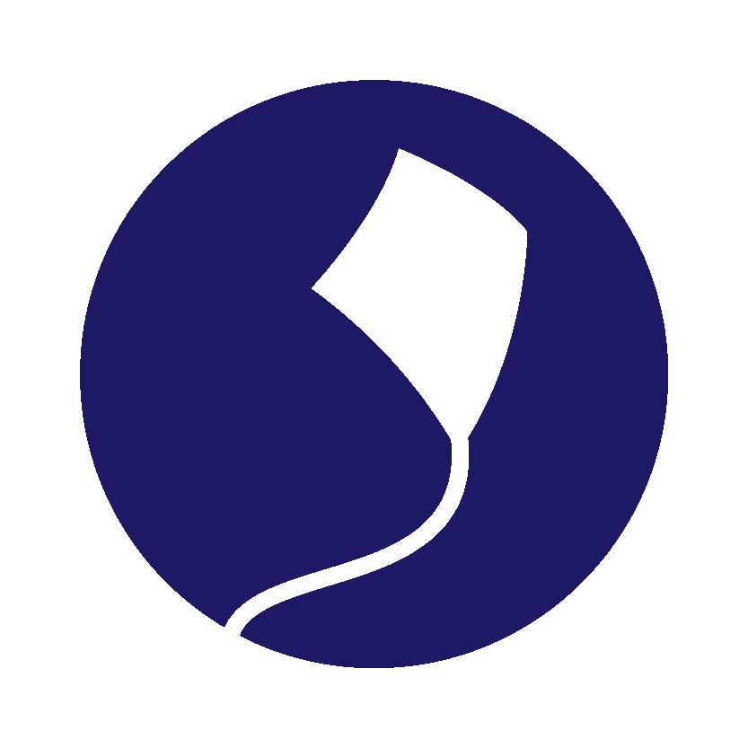 KITELogo