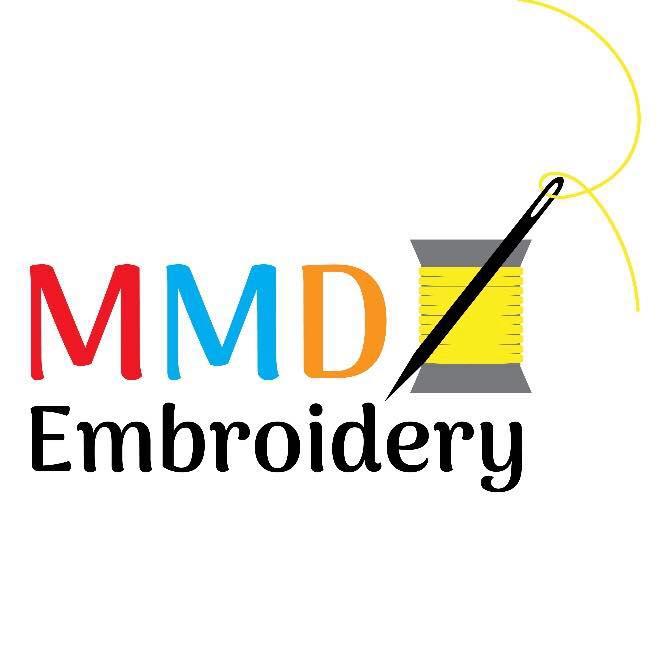 MMDLogo-1.jpg