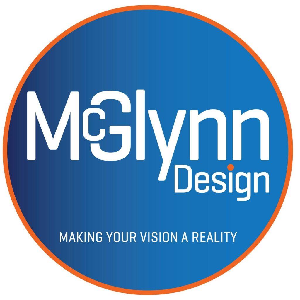 McGlynn-1.jpg