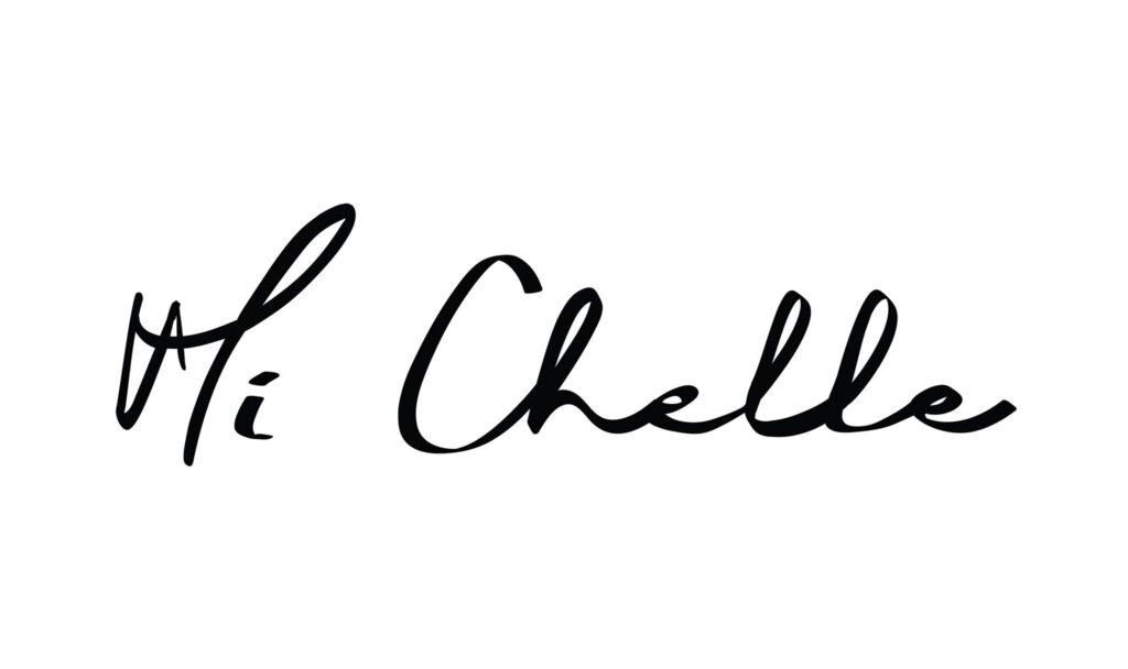 MiChelleLogo-1.jpg