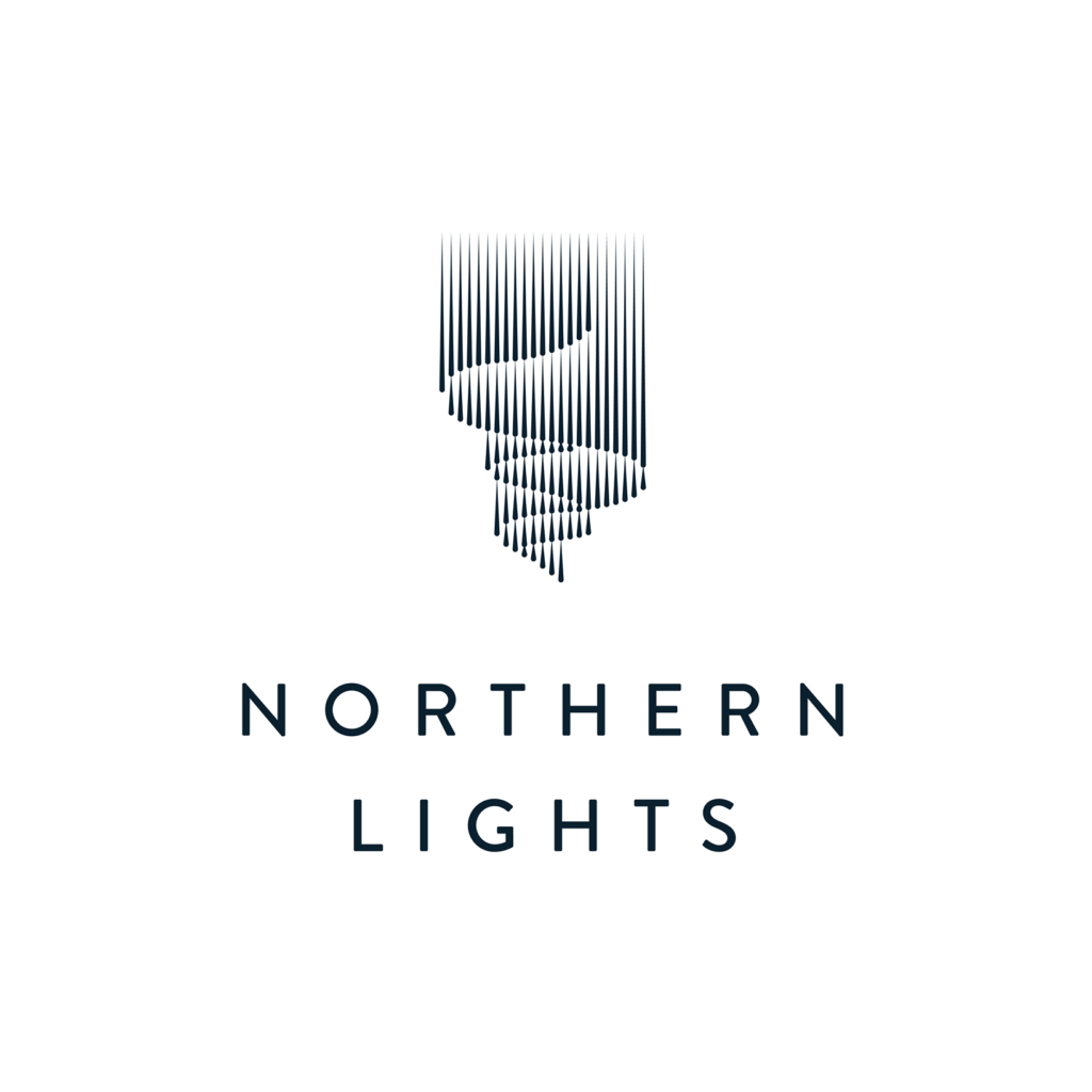 NorthernLogo-1.png