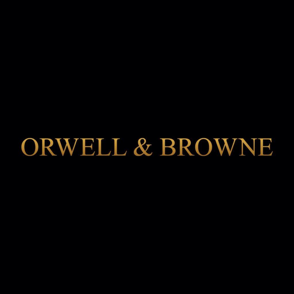 Orwell-and-Browne-1.jpg