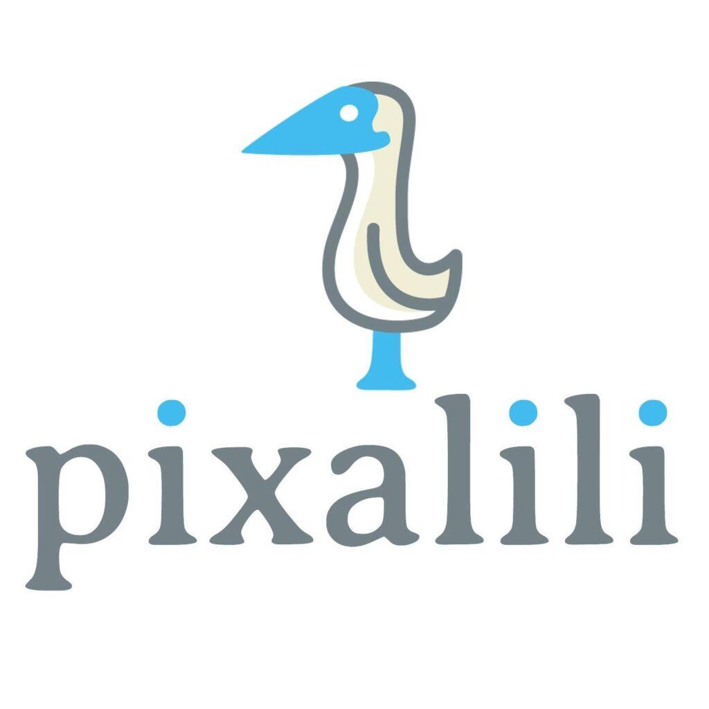 PIXALILI-1.jpg