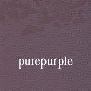 PurpleLogo-1.jpg