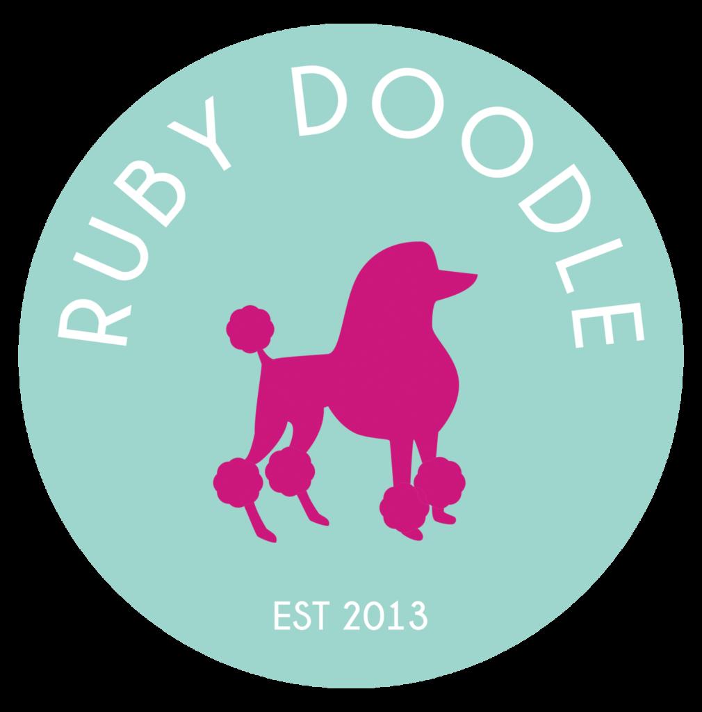 RubyDoodle-Cards-1.png