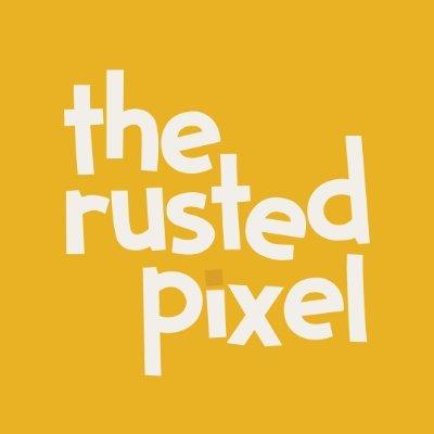 RustedPixel_Logo-1.jpg