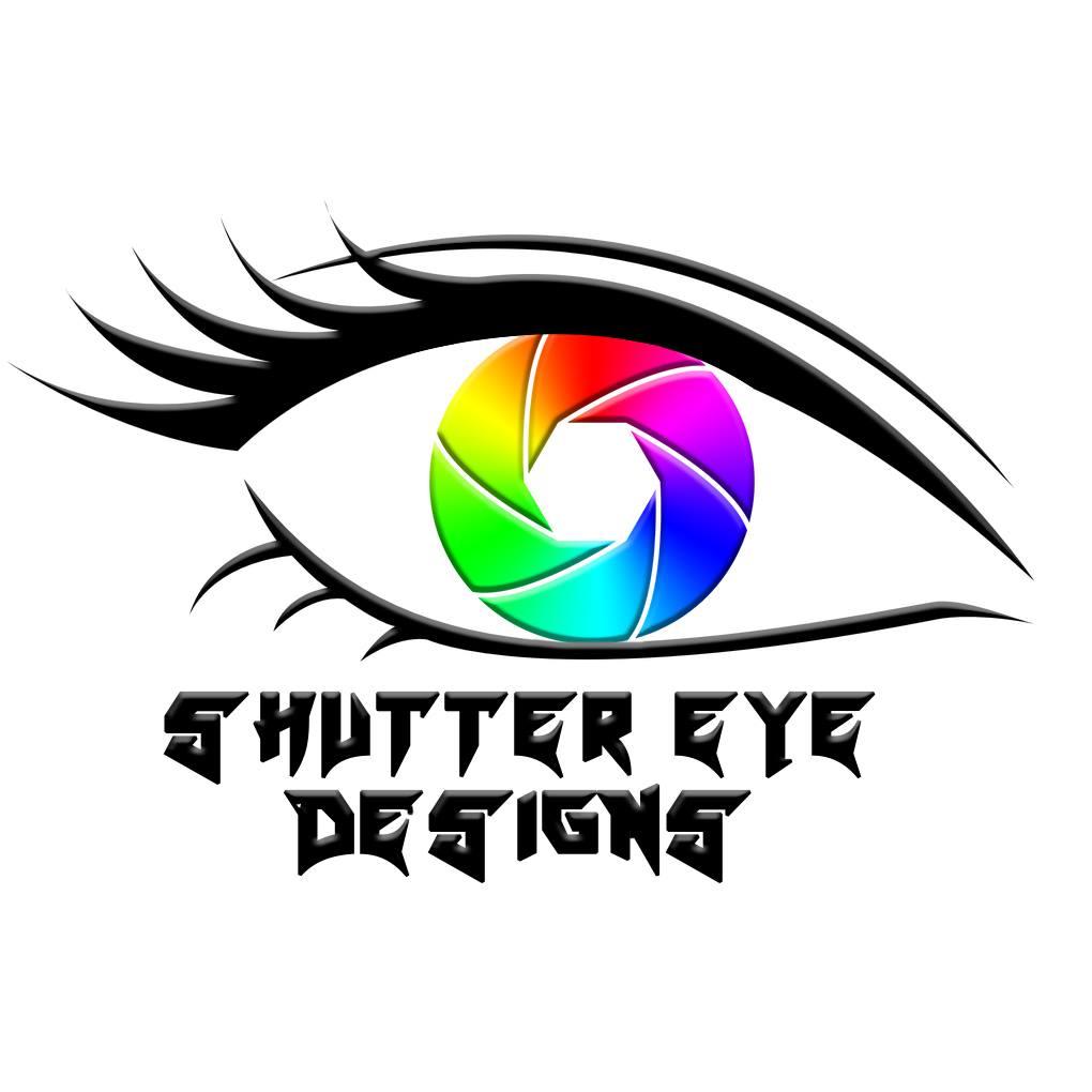 Shutter-eye-designs-1.jpg