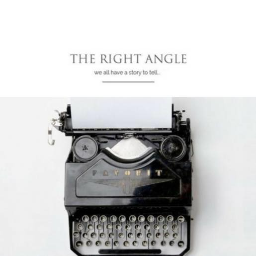THE-RIGHT-ANGLE-1-1.jpg
