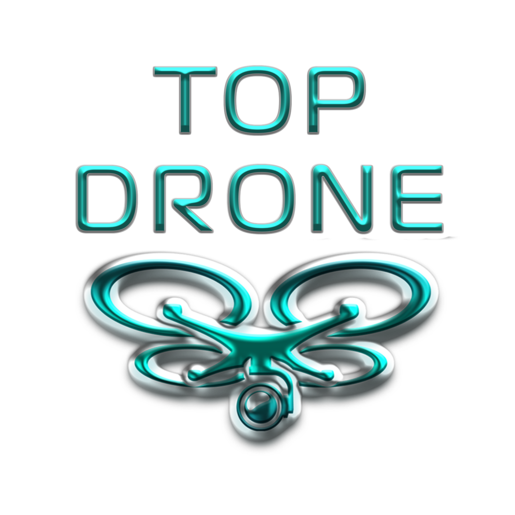 TOP-DRONE-1.png
