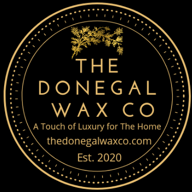 TheDonegalWaxCo_logo-1.png