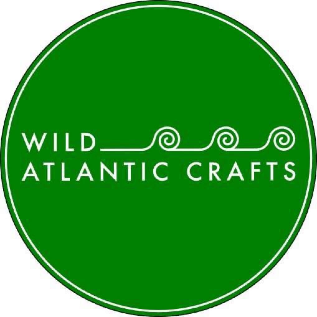 Wild-atlantic-crafts-1.jpg