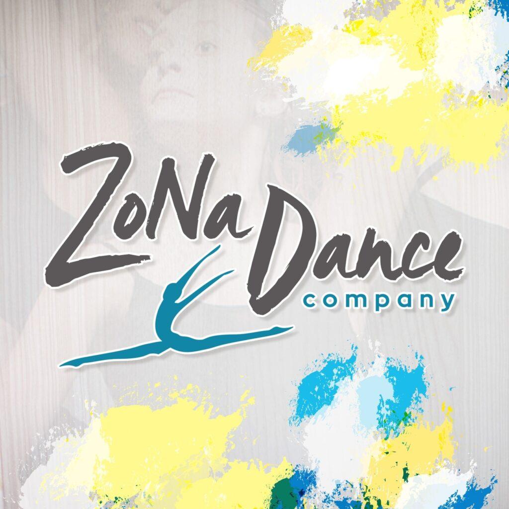 ZoNaDance_logo-3.jpg