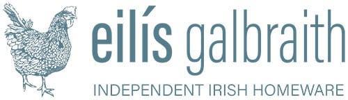 eilis_galbraith_logo
