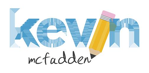 kevin-mcfadden-logo-hollow.png