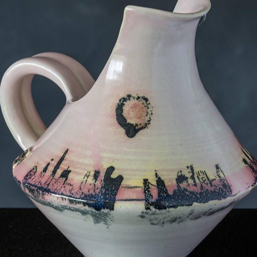 peninsula-pottery-1.jpg