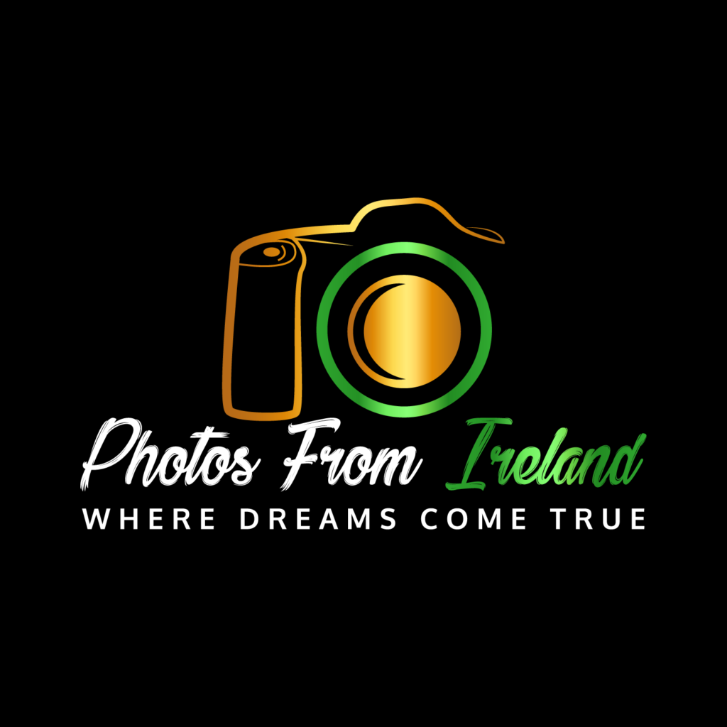 photos-from-ireland-1.png