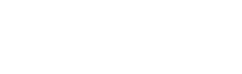 Creative Coast Donegal-The Power of Creativity