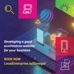 DEVELOPING A GOOD ECOMMERCE WEBSITE FOR YOUR BUSINESS