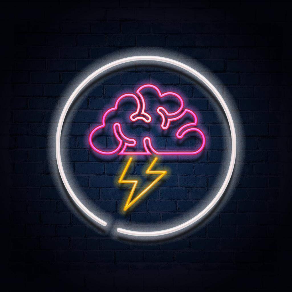 bsm-logo-neon-sign