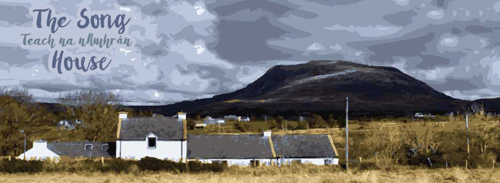 the-song-house-muckish-mountain-3-1