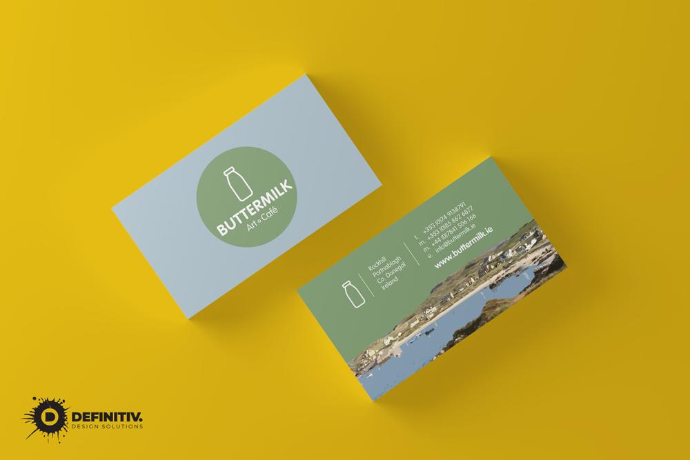 Buttermilk-Bus-Card-Mockup
