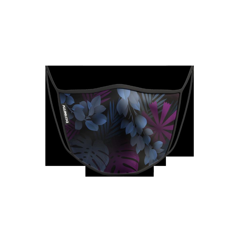 Floral-Facemask-Mockup-1